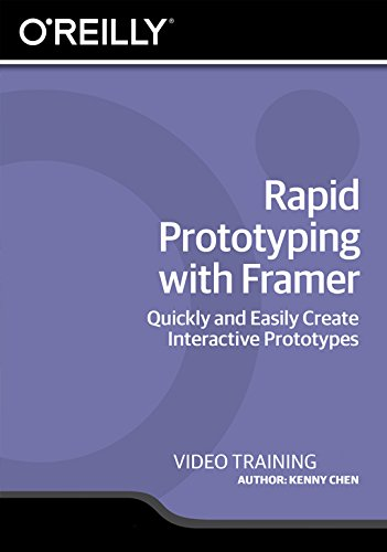 rapid-prototyping-framer